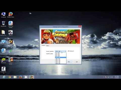 Xxx Mp4 Play Download Subway Surfers On PC Without Bluestacks Directly 3gp Sex