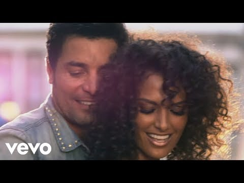 Xxx Mp4 Chayanne Qué Me Has Hecho Official Video Ft Wisin 3gp Sex