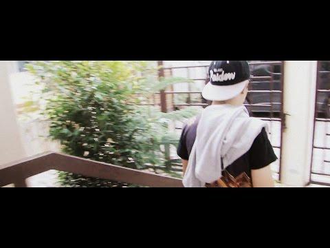 Xxx Mp4 HAPPEN S X FRITZ Official Music Video 3gp Sex