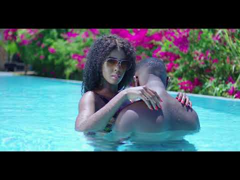 Xxx Mp4 Jux Fimbo Official Music Video 3gp Sex