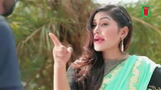 A Cinematic Story - Rohosso | Hyder Kabir Mithun | Bangla New Natok 2018 | Nattaran Theatre