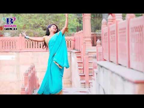 Xxx Mp4 A Raja Jahiya Se नैना लडवल की दिल बेकरार हो गाईल 2018 Album Bhojpuri 3gp Sex