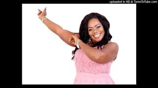 Piesie Esther - 'Waye Mistake' (Audio Slide)