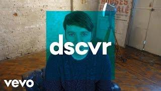 New Videos on Vevo!