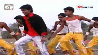 images New Purulia Video Song 2015 O Re O Maina Moti Video Album SR Music Hits