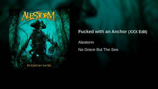 Fucked With an Anchor (XXX Edit)