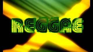 Elephant Man Ft. Di Genius - In Jamaica