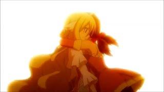 Fairy Tail Mavis & Zera | Faded Amv