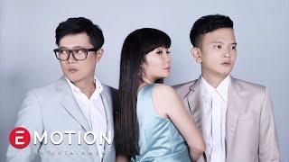 Cassandra - Cinta Dari Jauh (Official Audio)