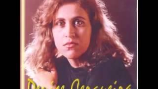 Denise Cerqueira - Por Amor