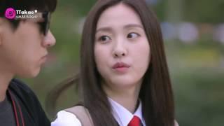 المسلسل الكوري  9 ثواني الحلقة (3)  مترجم 2016