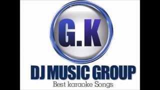 Karaoke - Antha Arabic kadaloram (Bombay)