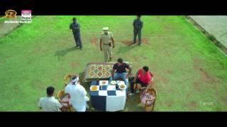 Piyau dubar bhaila ho.Bhojpuri hit song