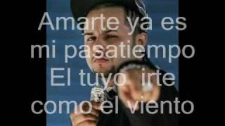 Mi amor es pobre-tony dize ft. arcangel, ken-y letra