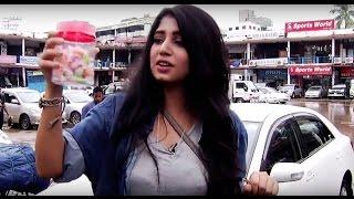 CAN YOU DO IT EP 06 | Shahtaj Monira Hashem | Adnan Faruque Hillol
