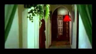 Eriyunna Kanal   Punjabi house 1998 MG Sreekumar