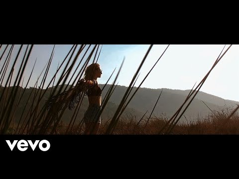 Deeperise - Move On ft. Jabbar