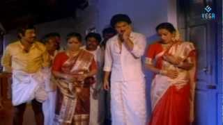 Rajathi Rojakili Tamil Full Movie : Suresh, Sulakshana