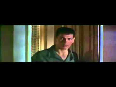 Reflections in a Golden Eye 1967 Theatrical Trailer © Warner Bros. & Seven Arts Productions