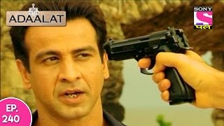 Adaalat - अदालत - Episode 240 - 20th May, 2017