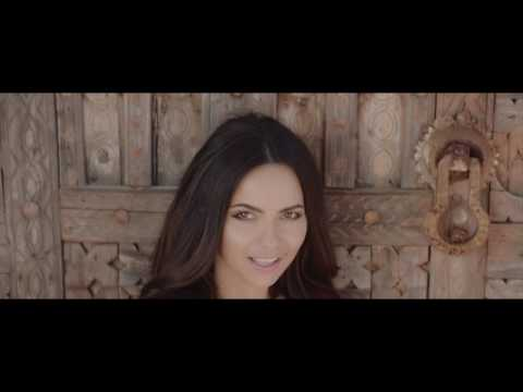 INNA - Yalla (Official Video)