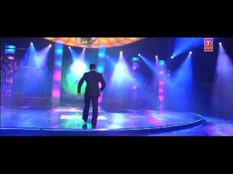 'Bodyguard Title Song