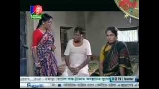Bangla Natok Harkipta Part 88 Addamoza.com