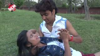 HD लभ वाला रोग हवे # laveo vala rog have # Mithu Marshal bhojpuri video 2016