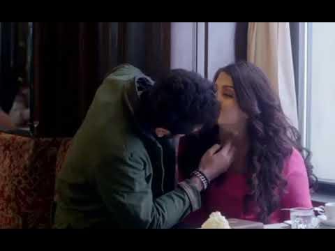 Xxx Mp4 Naughty Bhabi Aishwarya Rai And Ranbir Romance 3gp Sex