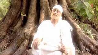 Girte Girte Sambhal Gaya Sai Bhajan By Pankaj Raj [Full HD Song] I Sai Faqeer Ka Deewana