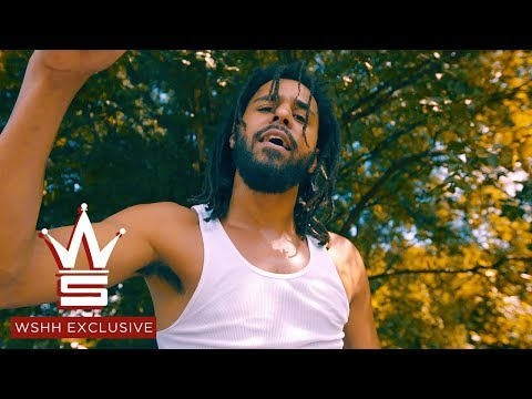 Xxx Mp4 J Cole Album Of The Year Freestyle WSHH Exclusive Official Music Video 3gp Sex