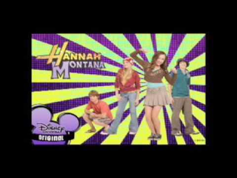 Hannah Montana Boobs Caught on Camera