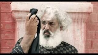 #HIJRAT , Writer-Director  :Gurmeet Brar