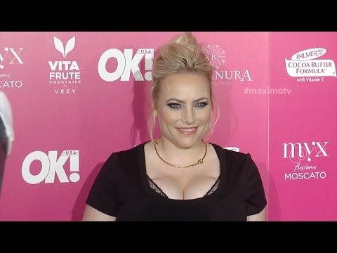 Xxx Mp4 Meghan McCain OK So Sexy LA Event 2015 Red Carpet Arrivals 3gp Sex