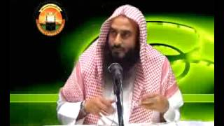 Bangla | Hajjer Karjabali (Another Lecture) By Sheikh Motiur Rahman Madani