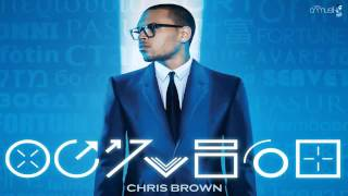 Chris Brown Ft. David Guetta & Benny Benassi - Don't Wake Me Up ►NEW MUSIC 2012 ® CRMUSIK◄