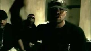 Method Man - The Show (Uncut and Uncensored Version)