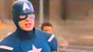 the avengers tamil dubbed scene WapRox com