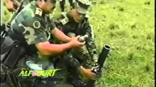 عاجل بالفيديو : كوريا الشمالية تطلق اول صاروخ على امريكا