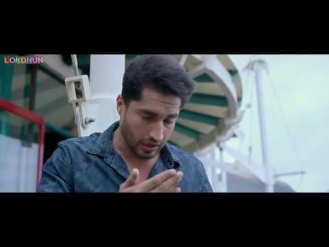 Xxx Mp4 Akhiyan Ne Ronaoy Jassi Gill Romantic Song 2017 Broken Heart Song 3gp Sex