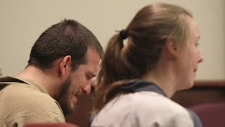 Couple Will Do Serious Time For Racist Gun Threats