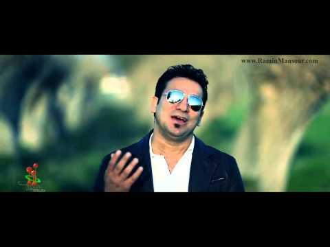 Homayun Sahebzai   Yaw Zala Ke Ta Wakhandal HD New Pashto Song 2011