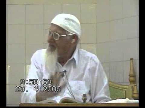 Xxx Mp4 Sufia Ka Surah Kahf Ka Ghalat Hawala Maulana Ishaq Urdu 3gp Sex