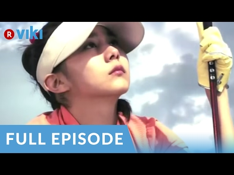 Birdie Buddy: Full Episode 3 (Official & HD with subtitles)