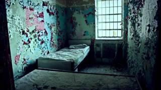 Creepypasta #47 - Sleepless II : Rache