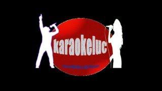 karaokeluc - Estrechez de corazón - Los Prisioneros