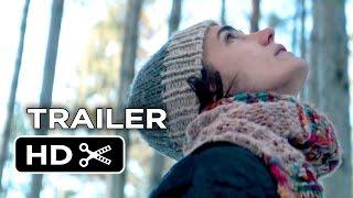Aloft Official Spanish Trailer 1 (2015) - Jennifer Connelly, Cillian Murphy Movie HD