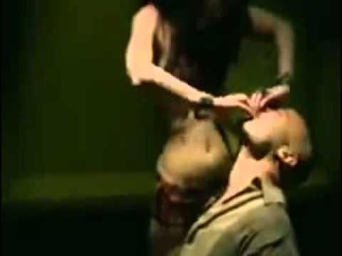 killer girl and secx video