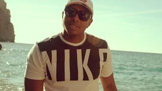 DJ Electro-Cut - Pour m'évader feat. Sultan (Clip Officiel)