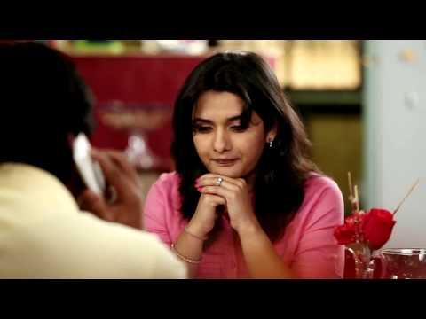 Xxx Mp4 Man V S Woman On Extra Marital Affair I Women S Day 2018 3gp Sex